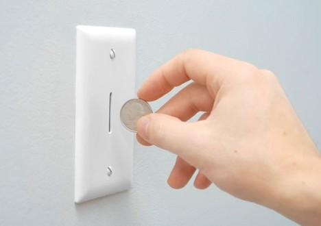 LED Source Save Money