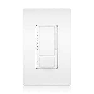 Maestro Wireless Dimmer