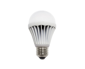 60W Equivalent LED Light Bulb