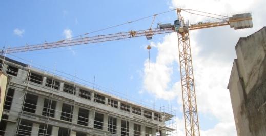 cranetower1